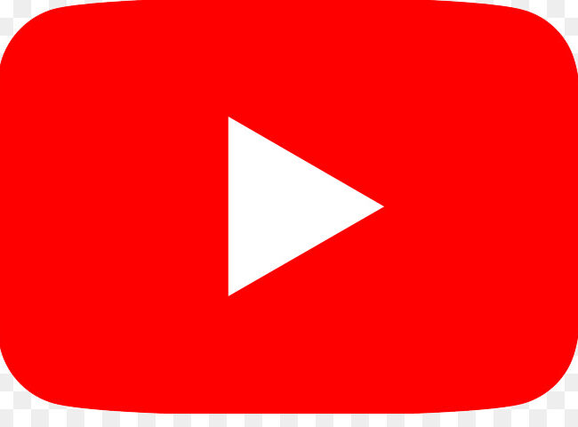 Video Galerimiz